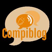 Compiblog