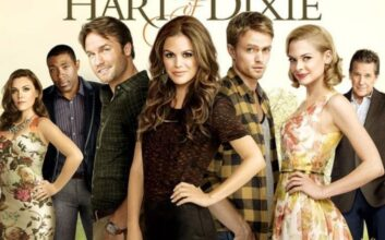 Hart of Dixie Season 5 – Is Renewal Possible After Cancellation?