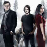 Hemlock Grove Season 4 Canceled