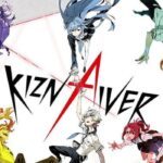 Kiznaiver Season 2 Release Date