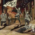 Shimoneta Season 2: Updates