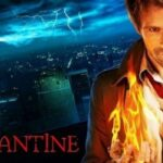Constantine Season 2 Release Date, News and Updates
