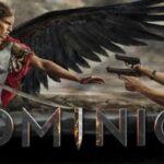 Dominion Season 3 Canceled