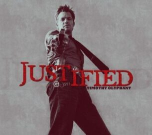 Justified Season 7 Cancelled