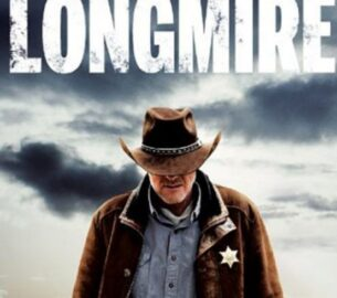 Longmire Season 6: Should Zachary Come Back?