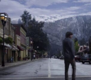 Wayward Pines Season 3 Air Date