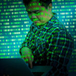 Cyber security consultant :A Complete overview and Career Path