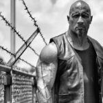 Did You Know About Dwayne Johnson's Criminal Record?!