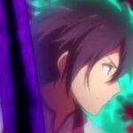Gakusen Toshi Asterisk Season 3 release date info!