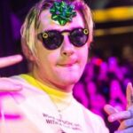Getter Net Worth 2018 – Biography and Career