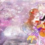 Kamisama Kiss – Will There Be a Season 3?