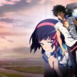 Kuromukuro Season 3: Is the series going to be cancelled?