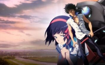 Kuromukuro Season 3: Is the series going to be cancelled?