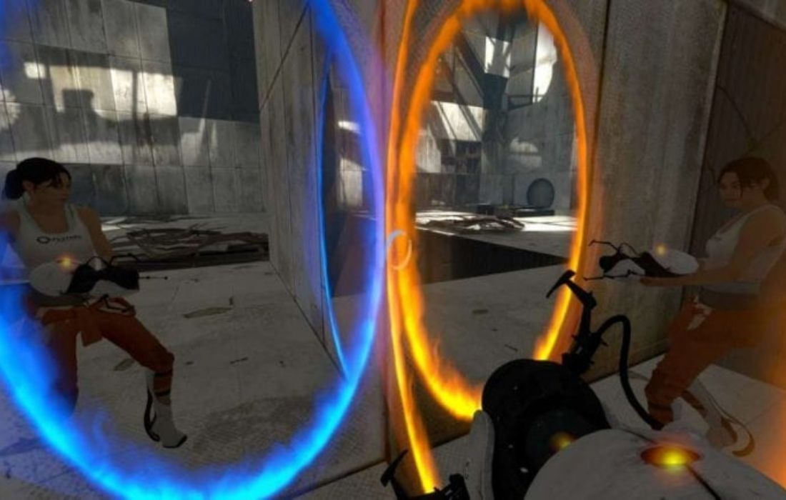 Portal 3 Release Date: News and Update
