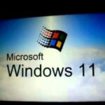 Windows 11 – News and Updates