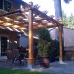 Tips for Choosing an Ideal Pergola cover for Home Use