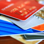 Biggest Credit Card Mistakes