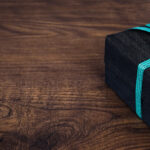 Tips On The Ideal Gifts For Any Occasion