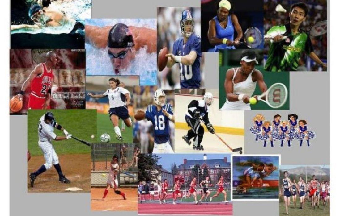 6 Most Popular Sports in Australia