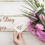 Amazing Mother's Day Gifts You Should Make at Home