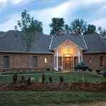 Benefits Of Using New Home Builders Central Coast