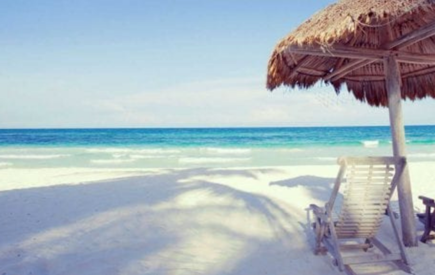 CancunCare Hotels And Resorts