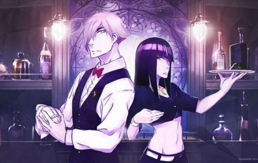 Death Parade Season 2 Release Date and Spoilers