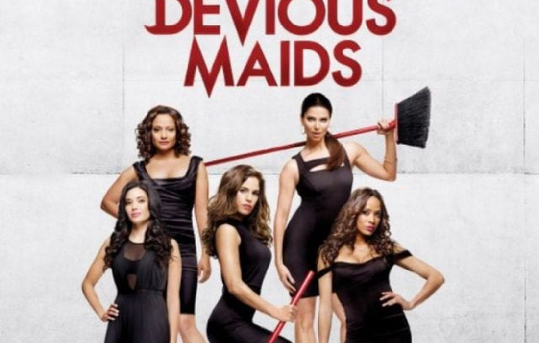 Devious Maids Season 5: Is the show really going to be cancelled?