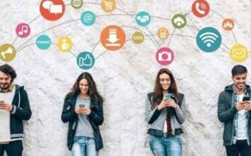 How Social Listening With NetbaseQuid Benefits Businesses