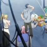 Monster Musume: Will Season 2 be released?