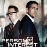 Person of Interest Season 6 Release Date and Latest News