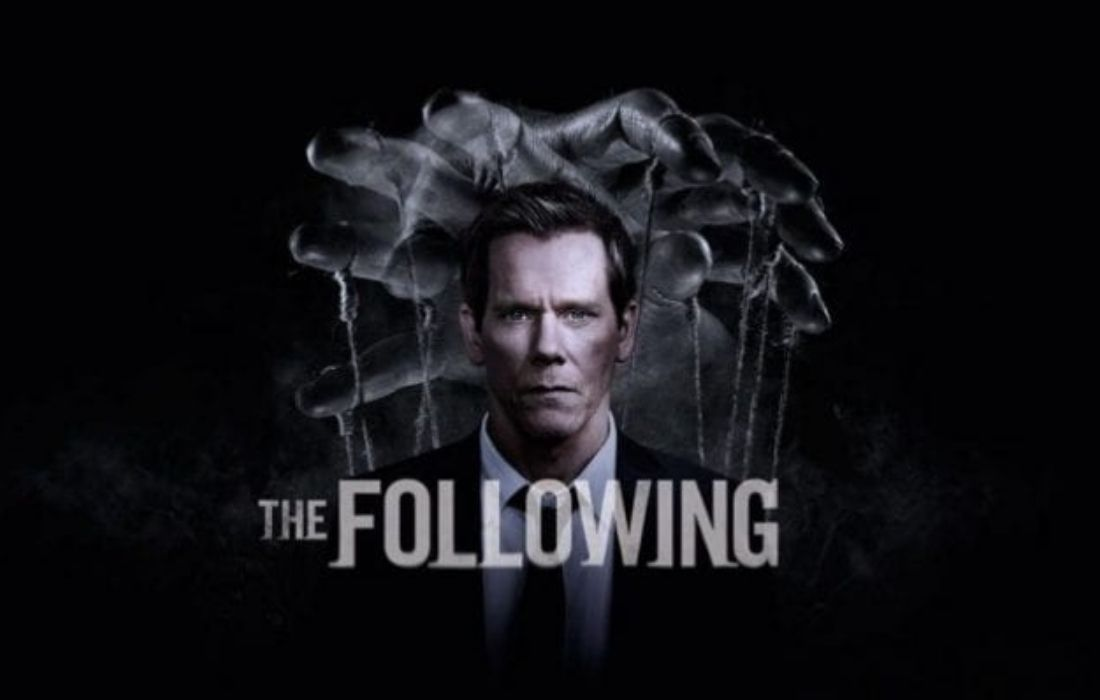 The Following – Will There Be Season 4?