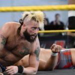 WWE Fired Enzo Amore!