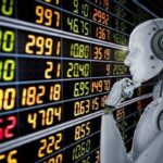 Why Do Forex Robots Continue to Perform in the Long-Term?