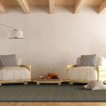 Best Carpets Flooring Services in Dubai