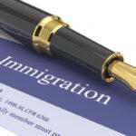 eu immigration