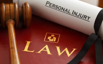 Tips for personal injury claims