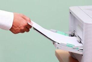 Easy Steps to Setup a Canon Wireless Printer