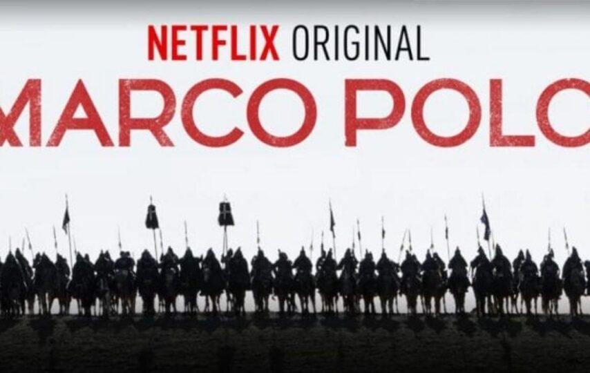 Marco Polo Season 3 – Release Date Delayed?