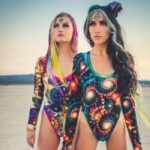 The 9 Best Rave Costumes And Outfits For 2021