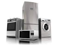 Buy Appliance